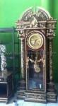 Kencana Furniture Jam Hias Masjid Kode ( MM 178 )