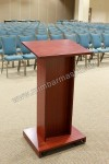 Podium Cherry Minimalis Kode ( MM 120 )