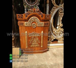 Contoh Mimbar Masjid Minimalis Furniture Modern Ready Order 085290206219 MM PM 1337