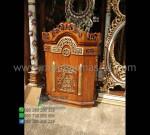 Contoh Mimbar Minimalis Furniture Terlaris dengan Special Produk MM PM 1338