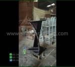 Harga Mimbar Jati Mebel Terbaru Promo Furniture Jati MM PM 1375