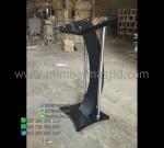 Harga Mimbar Jati Murah Mebel Minimalis Produk Terlaris MM PM 1213