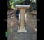 Harga Mimbar Masjid Murah Special Produk Special Produk Terupdate MM PM 1319