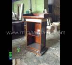 Harga Mimbar Podium Produk Terbaru Special Produk Terupdate MM PM 1269