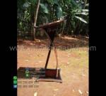 Mimbar Jati Minimalis Ready Stock dengan Special Produk MM PM 1314