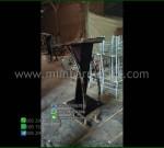 Mimbar Jati Minimalis Special Produk Produk Mebel Jepara MM PM 1374