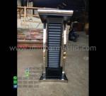 Mimbar Kecil Jati Produk Pilihan Special Produk Terupdate MM PM 1293