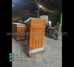Mimbar Masjid Minimalis Sederhana Furniture Jati Promo Furniture Terlaris MM PM 1308