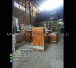 Mimbar Masjid Sederhana Mebel Minimalis Model Produk Terbaru MM PM 1304