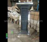 Mimbar Mushola Minimalis Ready Stock Toko Online Furniture Minimalis MM PM 1297