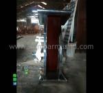 Ukuran Mimbar Masjid Sederhana Special Produk 085290206219 Mebel Jati MM PM 1302
